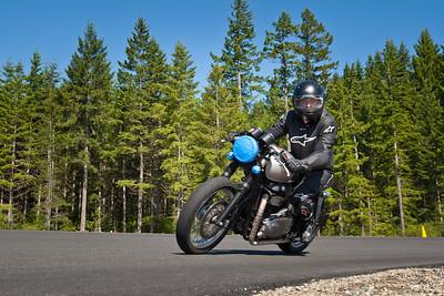 06-12 Rider Gallery:  JG