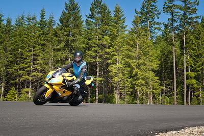 06-12 Rider Gallery:  JML