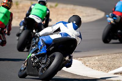 06-12 Rider Gallery:  JP