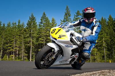 06-12 Rider Gallery:  JS
