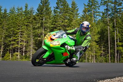06-12 Rider Gallery:  SK