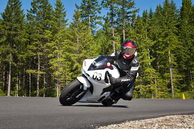 06-12 Rider Gallery:  SM