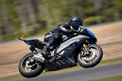 06-12 Rider Gallery:  JV