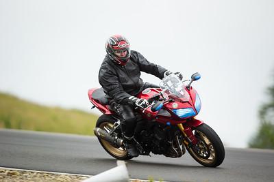 2013-06-09 Rider Gallery: Darren M