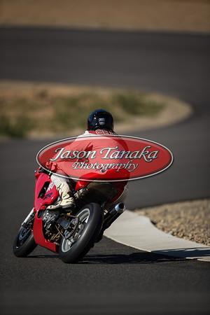 03-30-2013 Rider Crew:  SCR