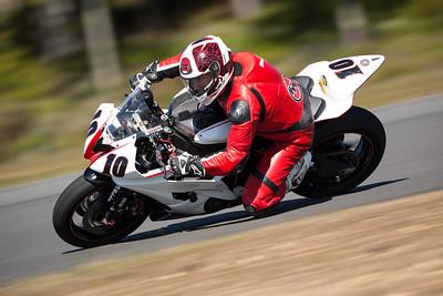 03-30-2013 Rider Gallery:  Chase G