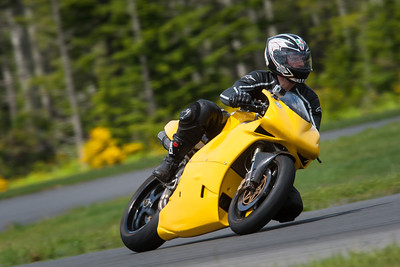 2013-05-16 Rider Gallery:  Robert Z