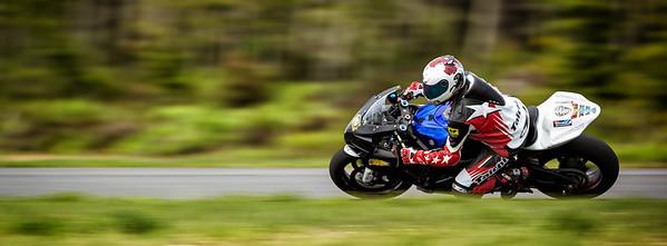 2013-05-16 Rider Gallery:  Brad Y