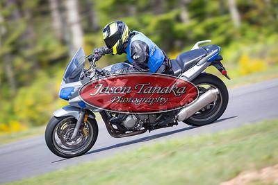 2013-05-16 Rider Gallery:  Mr. Rachelle H