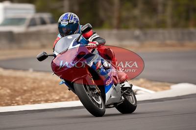 05-04-2012 Rider Gallery:  Bruno M
