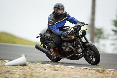 2013-06 Rider Weekend: Patrick L