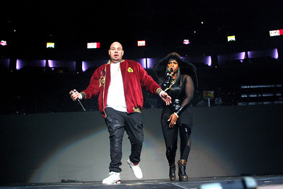 IHEARTMEDIA'S POWER 99 POWERHOUSE 2016 SUPERSTAR LINE UP - Featuring Performances by Fat Joe & Remy MA