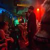 2 Live Crew   Upstairs Cabaret   Victoria BC