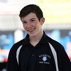 Bowling Competition at Sterling Lanes in Sterling Heights on January 22, 2017. (MIPrepZone photo gallery by David Dalton)