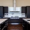 Kitchen-Family-6