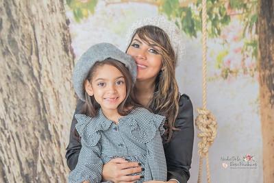 La Bici Roja, Nadia de la Rosa, *nadiaofertas@gmail.com* 8094819987