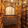 Wine Cellar-1