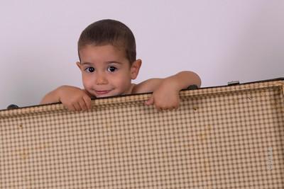 fotografia infantil, fotografia de cumpleaños, elenircfotografia elena rubio fotografa mollet 06