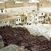 img Marocco 930 50x80