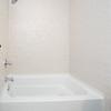 Sec  bed-bath-8