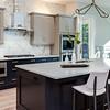 Home details-4