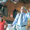 """Ashleigh Fox 