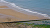 20 kilometrov od Runswick Bay do Saltburn-by-the-Sea