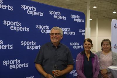 20 septembre 2018 - FGL sports (photographe)