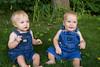 IMG_0014 twins