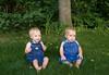 IMG_0012 twins