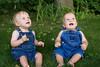 IMG_0016 twins smiling