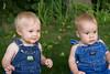 IMG_0011 twins