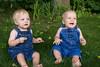 IMG_0015 twins