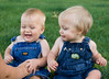 IMG_0146 cr twins laughing