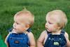 IMG_0144 twins
