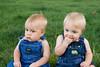 IMG_0141 twins