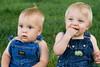 IMG_0142 twins