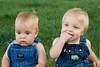 IMG_0143 twins