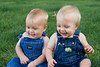 IMG_0148 twins laughing