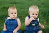 IMG_0145 twins