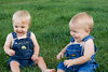 IMG_0149 twins laughing