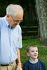 IMG_8539 grandpa holt daniel