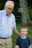 IMG_8542 grandpa holt daniel