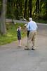 IMG_8512 grandpa holt daniel
