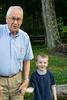 IMG_8538 grandpa holt daniel
