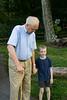 IMG_8540 grandpa holt daniel