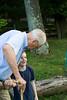 IMG_8536 grandpa holt daniel
