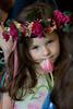 IMG_3929 elora