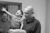 IMG_5793 bw jude michael cake