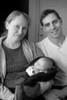 IMG_3404 2 john kathryn baby